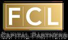 FCL Capital Partners